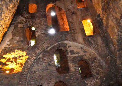 Muro de Carga