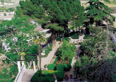 Jardin-del-Rey-Moro---Vista-general_rrss